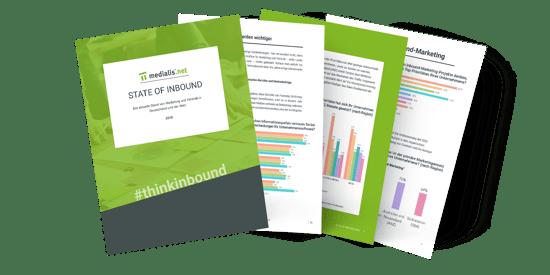 State-of-Inbound-Bericht-herunterladen