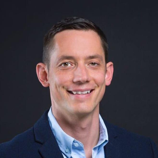 Dominik Görg, Einkauf Gebrauchtwagen und Online Marketing, Edmund Sorg GmbH